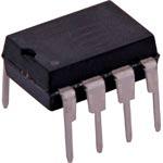 Z5105 Atmel AVR ATTINY85-20PU 8 Pin