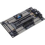 Z6179 PICAXE 28/40 Proto Board