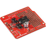 Z6208 DEV-09815 ArduMoto Motor Shield