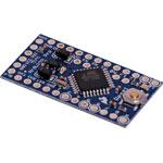 Z6222 DEV-11113 Pro Mini 328 5V/16MHz