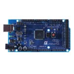 Z6241 Funduino Mega 2560 R3 Arduino Compatible Development Board