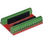 Z6263 Funduino Nano Breakout Module