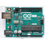 Z6280 Arduino Uno R3 Development Board