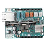 Z6283 Ethernet Shield 2 With PoE