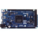 Z6284 Arduino Due Development Board