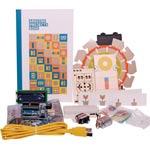 Z6289 Arduino R3 Starter Kit