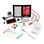 Z6298 Sparkfun Inventors Kit V3.2