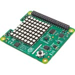 Z6304 Raspberry Pi Sense Hat Sensor Board