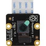 Z6306A 8MP NOIR RPI Camera to suit Raspberry Pi