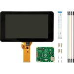 Z6309 Raspberry Pi Official 7