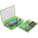 Z6315 165pc Super Learning Lab Kit For Arduino