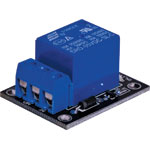 Z6325 5V Relay Control Board Module/Shield