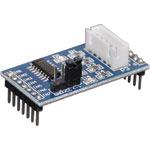 Z6329 Funduino ULN2003 Motor Drive Module For Arduino