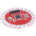 Z6349 Funduino Lilypad Style ATmega328 Development Board