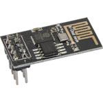 Z6360 ESP8266 Mini Wi-Fi Breakout Module