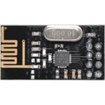 Z6361 nRF24L01+ Wireless 2.4GHz Transceiver Module