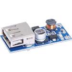 Z6366 USB 5V DC Boost Module