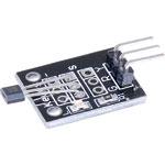 Z6367 44E Hall Effect Magnetic Sensor Breakout Module