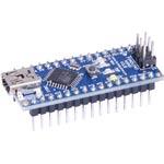 Z6372 Funduino Nano 3.0 Compatible Development Board