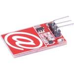 Z6373 Touch Sensor Breakout for Arduino