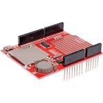 Z6380 Datalogger Shield for Arduino