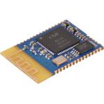 Z6383 CSR8635 Bluetooth V4.0 Module