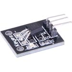 Z6389 DS18B20 Temperature Sensor Breakout for Arduino