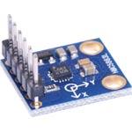 Z6391 HMC5883L 3 Axis Digital Compass Breakout For Arduino