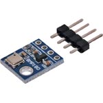 Z6395 Barometric Air Pressure Sensor Breakout for Arduino