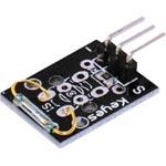 Z6396 Reed Switch Sensor Breakout Module