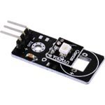 Z6397 UVM-30A Ultra Violet Light Sensor Breakout Module
