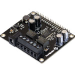Z6405 Hifiberry Amp2 60W Stereo Amplifier Module to suit Raspberry Pi