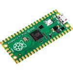 Z6421 Raspberry Pi Pico