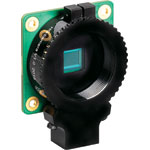 Z6423 12MP Camera Module to suit Raspberry Pi