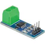 Z6428 5A Current Sensor Module for Arduino