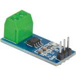 Z6429 30A Current Sensor Module for Arduino
