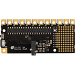 Z6430 Pi Cap Module to suit Raspberry Pi