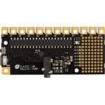 Z6430 Pi Cap Module to suit Raspberry Pi
