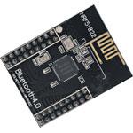 Z6431 Bluetooth 4.0 LE nRF51822 Module
