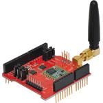 Z6432 Long Range LoRa Shield for Arduino