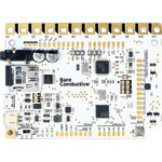 Z6435 Touch Board Module to suit Arduino