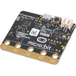 Z6439 BBC Micro:bit Board