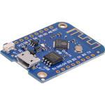 Z6441 ESP8266EX USB Mini Wi-Fi Module