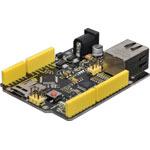 Z6467 Arduino Compatible W5500 Ethernet Development Board