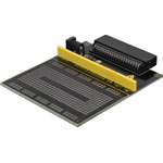 Z6468 Micro: bit 310 Tie Breadboard Shield