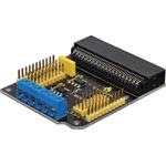 Z6469 Micro: bit Motor Drive Breakout Board