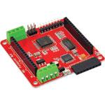 Z6480 Control Shield Board to suit Z0977