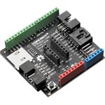 Z6500 DFR0074 Arduino Interface Shield Connection Module