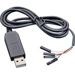 Z6522 FIT0416 FT232 USB to TTL Serial Cable