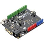 Z6526 DFR0267 Bluno Arduino Uno with Bluetooth 4.0